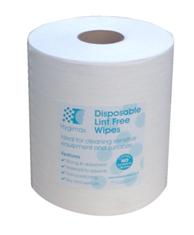 HYGIMAX DISPOSABLE ROLL - Copy