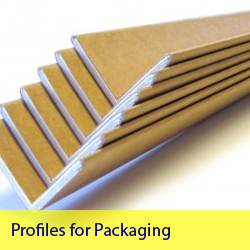 Profiles-for-Packaging