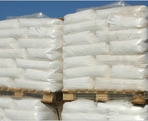 pallet-covers-and-top-sheets